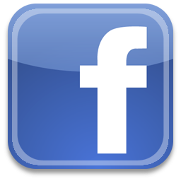 Radio Auslandsdienst auf Facebook
