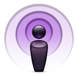 Radio Auslandsdienst Podcast im iTunes Store